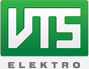 vts-electronics_logo